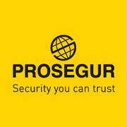 Prosegur Cash Services Germany GmbH