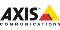 Axis Communications GmbH