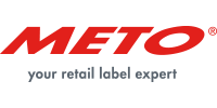 Meto International GmbH