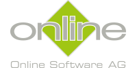 Online Software AG