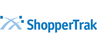 ShopperTrak Central Europe GmbH