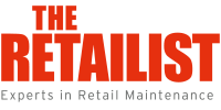 The Retailist HighScan Artikelsicherung GmbH