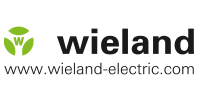 Wieland Electric GmbH