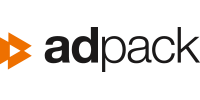 adpack - IDA Indoor Advertising GmbH