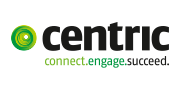 Centric IT Solutions GmbH