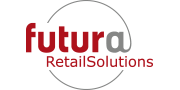 Futura Retail Solutions AG