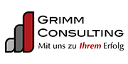 Grimm Consulting