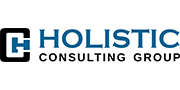 Holistic Consulting GmbH