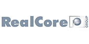 RealCore Group GmbH
