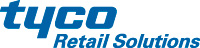 Tyco Retail Solutions ADT Sensormatic GmbH